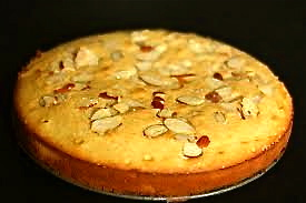 Almond-Tea-Cake-images1