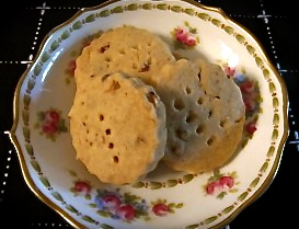 maple-pecan-shortbread-IMG_1075-300x225