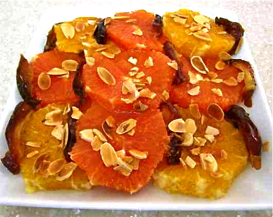 1-Moroccan-Orange-Salad-IMG_2789