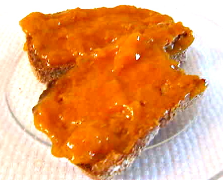 Apricot-Jam-on-ToastIMG_1106
