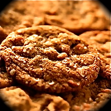 butterscotch-cookies-thumb5