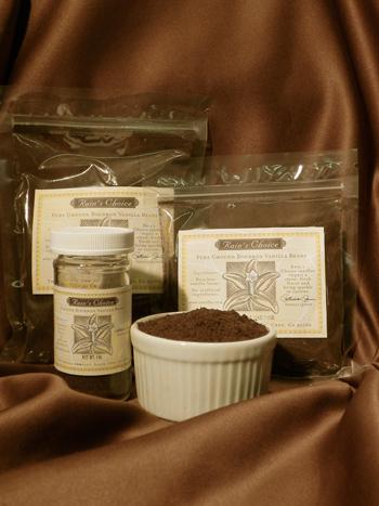 ground-vanilla-bean-powder