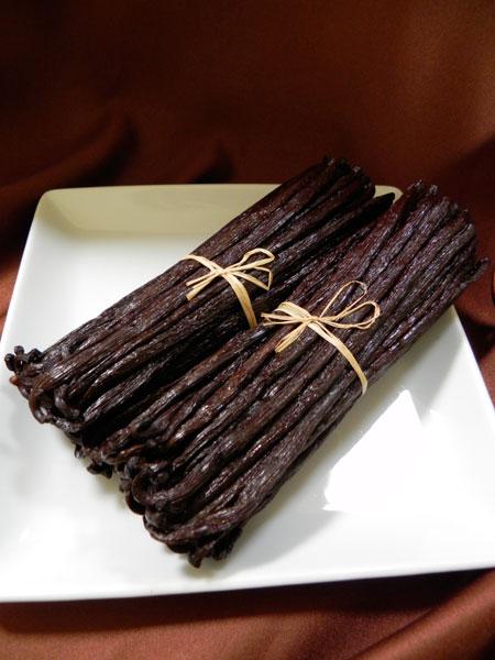 madagasgar-vanilla-beans
