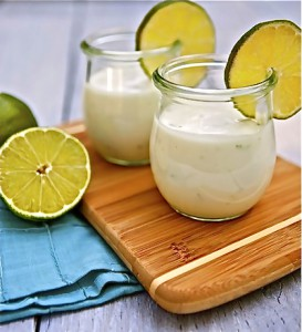 White-Chocolate-Lime-Pudding2