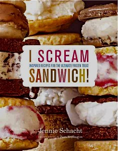 I-Scream-Sandwich_book_cover