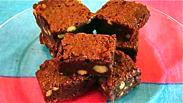 1-Fudge-Brownies-IMG_1497-1