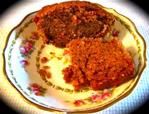 08-Open-Muffin-2-IMG_26711