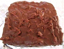 29-Chocolate-fudge-3-IMG_2768-300x225