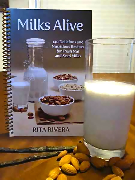 5-Milk-with-Book-2-IMG_2802