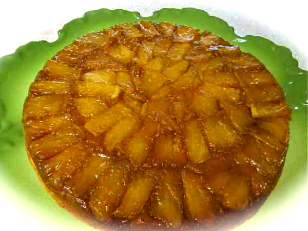 1-Pineapple-Upside-Down-Cake-2-IMG_2863