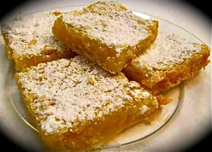 1-Lemon-Bars-IMG_0266