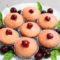 Jam Cakes