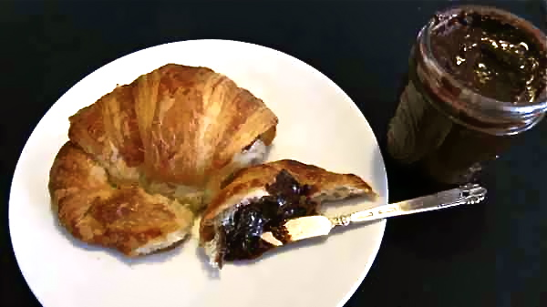 Nutella-with-Scone-3-IMG_3351