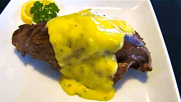 Steak-with-Bearnaise-Sauce-1-IMG_3415