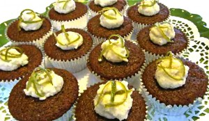 Guiness-Cupcakes-1-2015-03-05-13.02.52