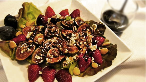 fig-berry-salad