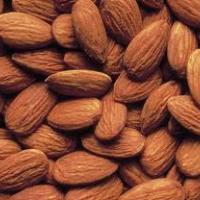 almonds 200x200