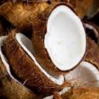 coconut 200x200