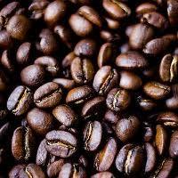 coffee beans 200x200