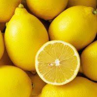 lemons 200x200