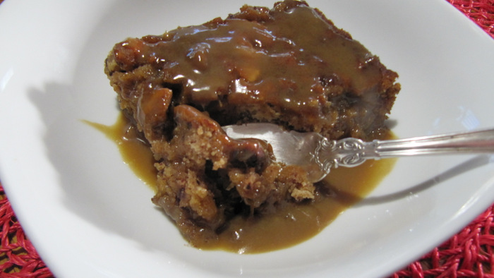 1-Sticky Toffee 2