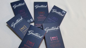 06-Guittard Products 1