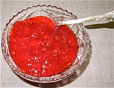 1-Strawberry-Rhubarb-Jam-1