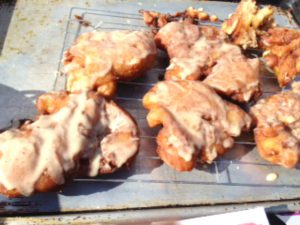 cooked-apple-fritters_fotor