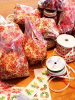 Great Homemade Food Gifts for the Holidays!