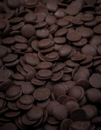 dark choco wafers-2