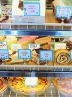 An Almost Gluten-Free Northwest Food Crawl Part One