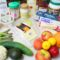 What's In Your Pantry? Part Two