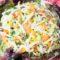Crisp, Refreshing Jicama Salad