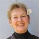 Patricia Rain